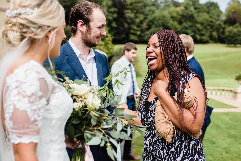 TAWSTOCK_COURT_WEDDING-44.jpg