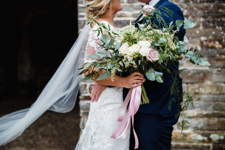 TAWSTOCK_COURT_WEDDING-45.jpg