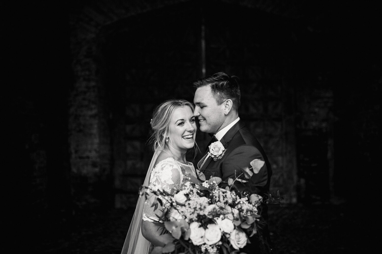 TAWSTOCK_COURT_WEDDING-47.jpg