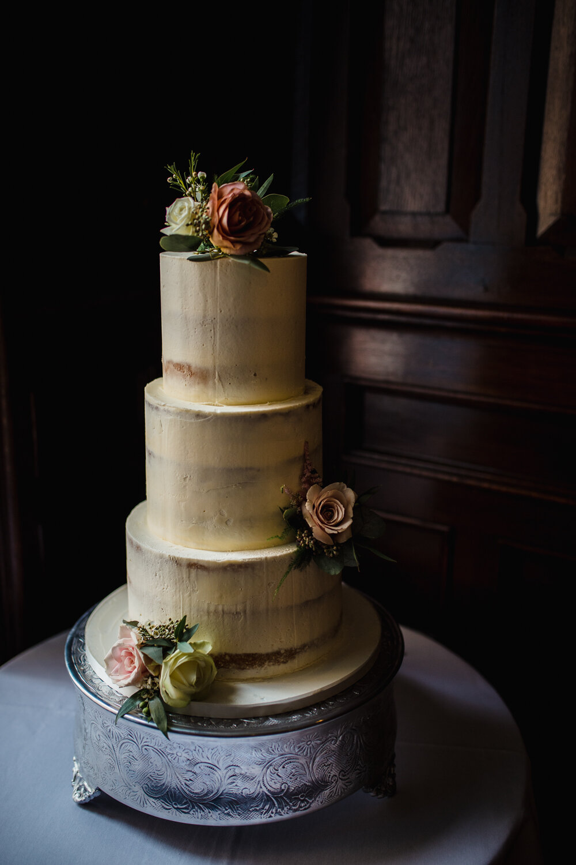 TAWSTOCK_COURT_WEDDING-55.jpg