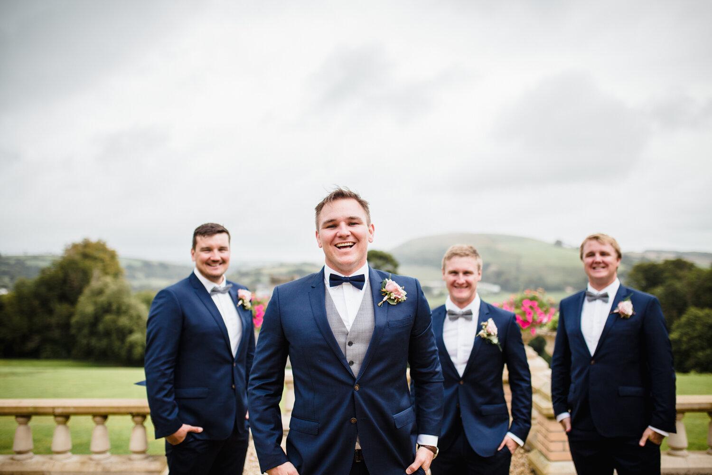 TAWSTOCK_COURT_WEDDING-56.jpg