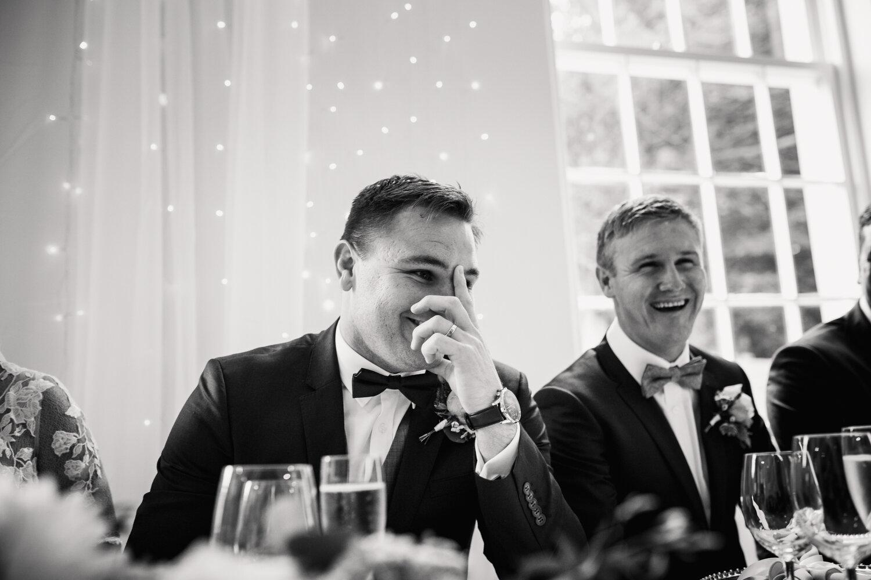 TAWSTOCK_COURT_WEDDING-60.jpg