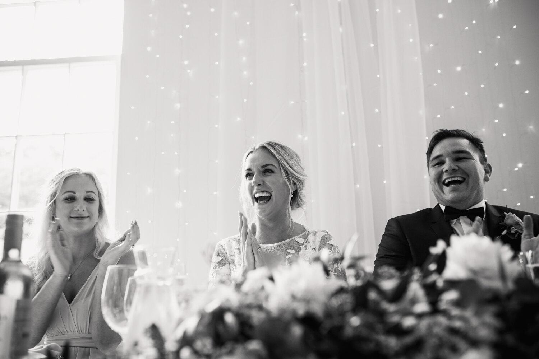 TAWSTOCK_COURT_WEDDING-61.jpg