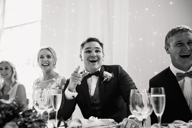 TAWSTOCK_COURT_WEDDING-63.jpg