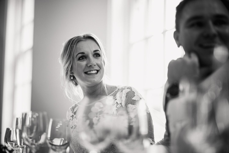 TAWSTOCK_COURT_WEDDING-70.jpg