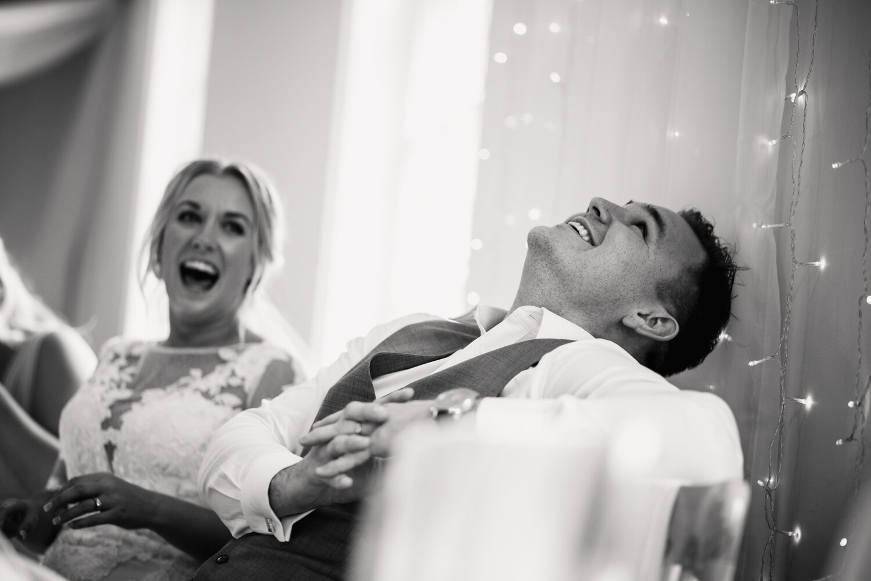 TAWSTOCK_COURT_WEDDING-73.jpg
