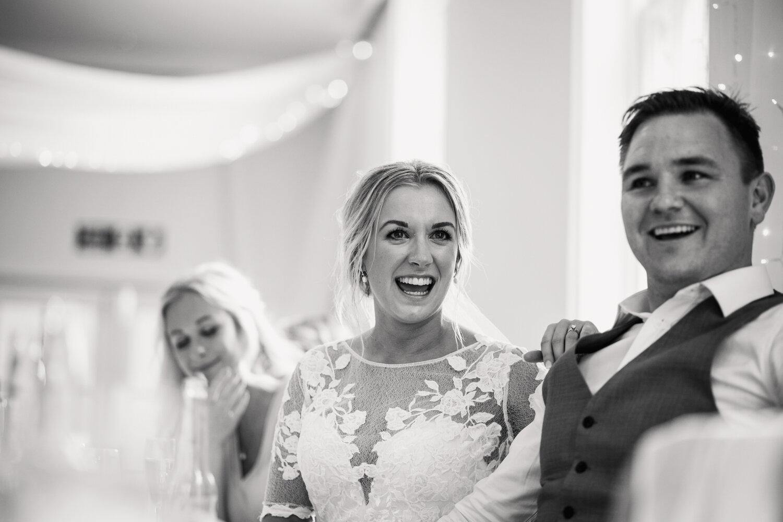 TAWSTOCK_COURT_WEDDING-75.jpg