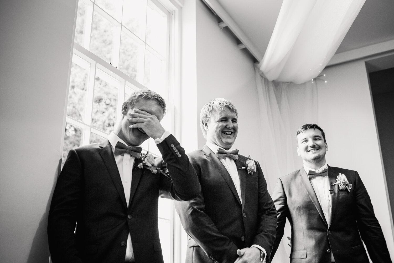 TAWSTOCK_COURT_WEDDING-74.jpg