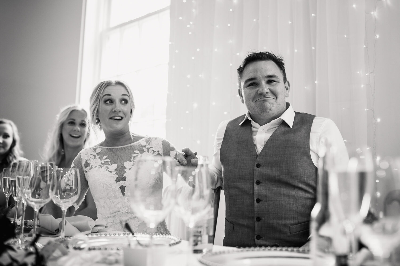 TAWSTOCK_COURT_WEDDING-79.jpg