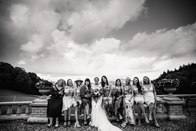 TAWSTOCK_COURT_WEDDING-87.jpg