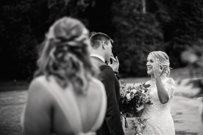 TAWSTOCK_COURT_WEDDING-91.jpg