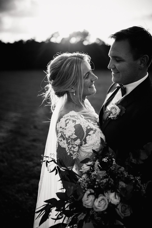 TAWSTOCK_COURT_WEDDING-93.jpg