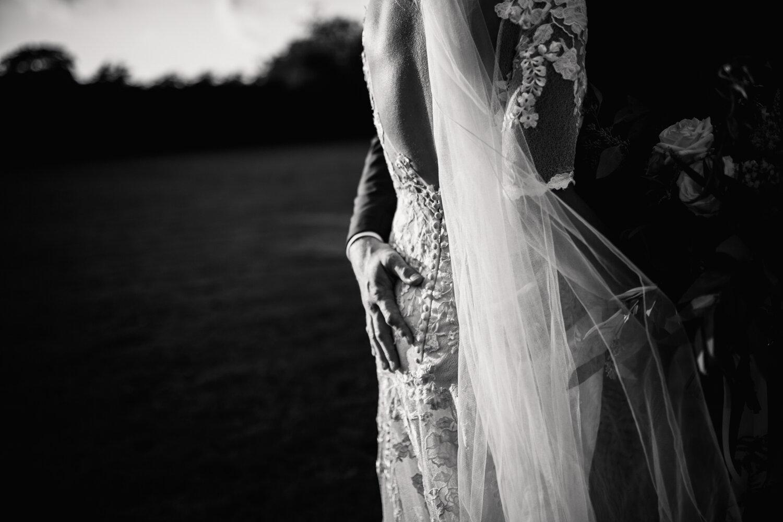 TAWSTOCK_COURT_WEDDING-96.jpg