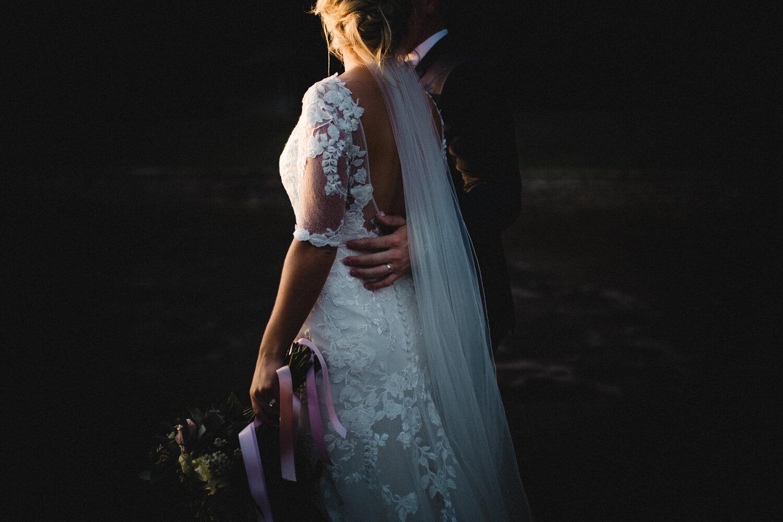 TAWSTOCK_COURT_WEDDING-99.jpg