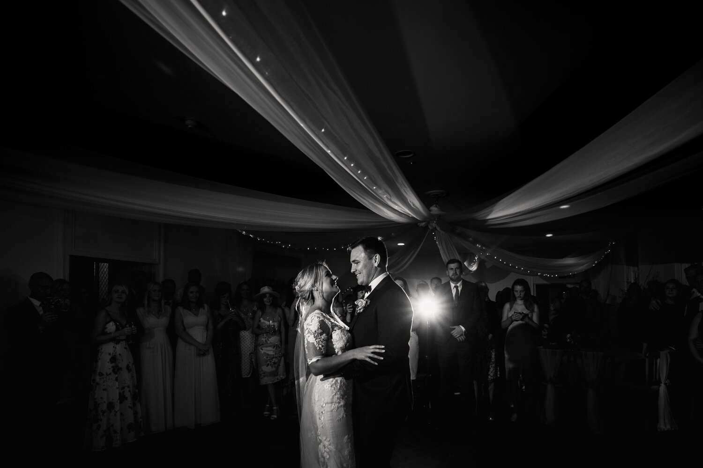 TAWSTOCK_COURT_WEDDING-101.jpg