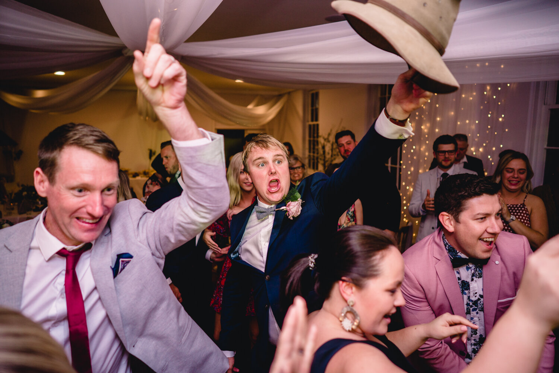 TAWSTOCK_COURT_WEDDING-100.jpg