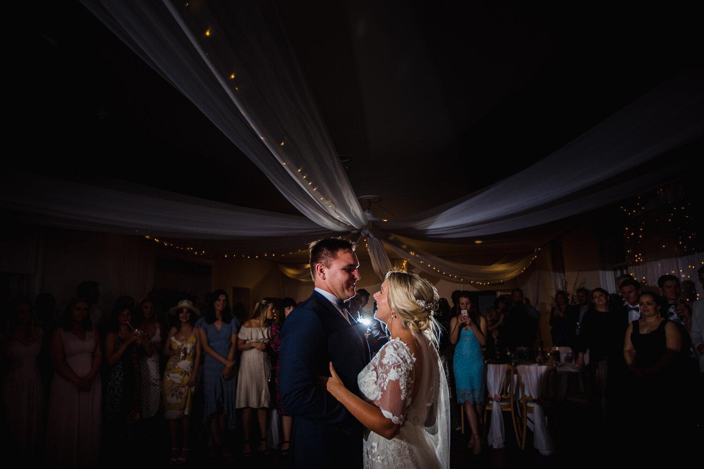 TAWSTOCK_COURT_WEDDING-102.jpg