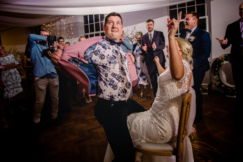 TAWSTOCK_COURT_WEDDING-105.jpg