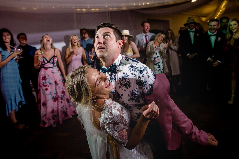 TAWSTOCK_COURT_WEDDING-106.jpg