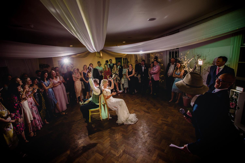 TAWSTOCK_COURT_WEDDING-107.jpg