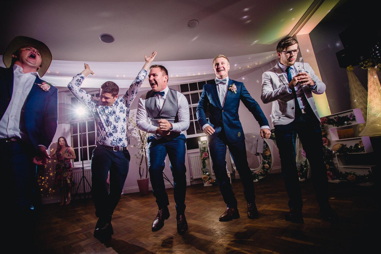 TAWSTOCK_COURT_WEDDING-110.jpg