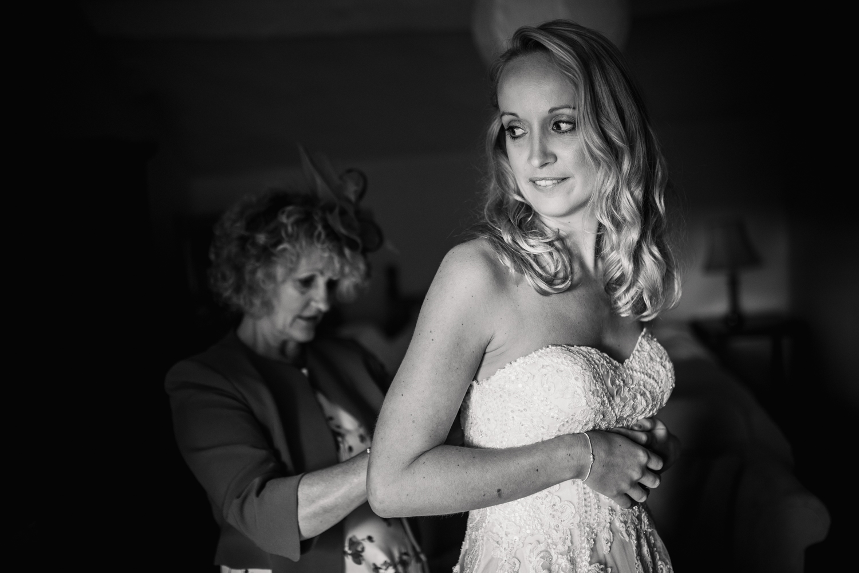 Higher Eggbeer Wedding Photographer-12.jpg