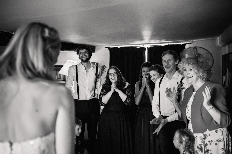 Higher Eggbeer Wedding Photographer-16.jpg