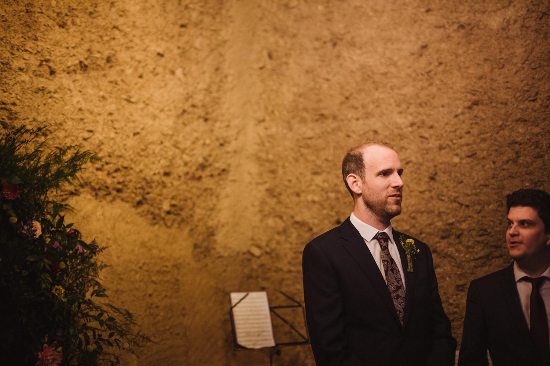 Higher Eggbeer Wedding Photographer-17.jpg