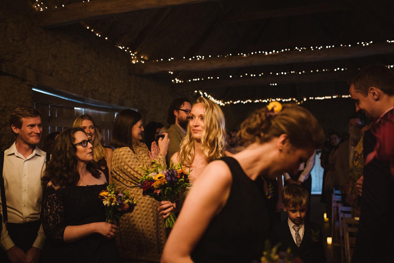 Higher Eggbeer Wedding Photographer-20.jpg