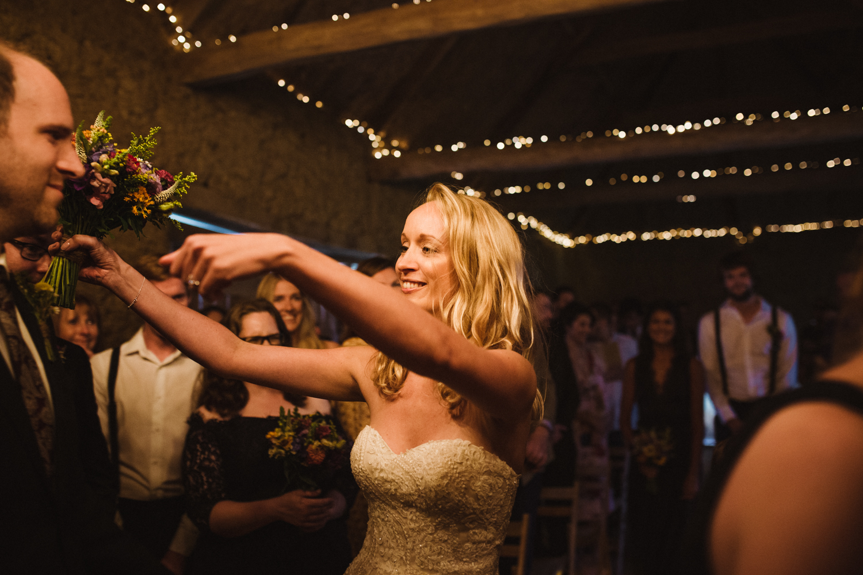 Higher Eggbeer Wedding Photographer-22.jpg