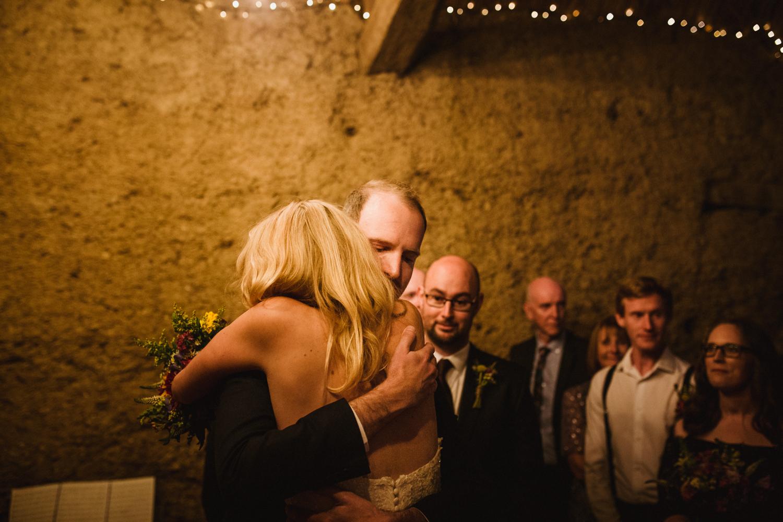 Higher Eggbeer Wedding Photographer-23.jpg