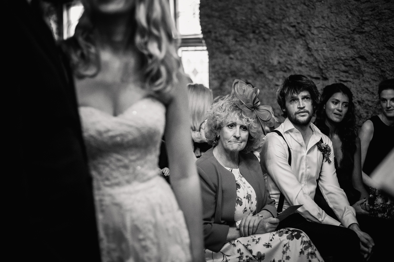 Higher Eggbeer Wedding Photographer-24.jpg