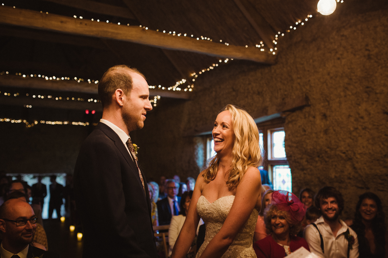 Higher Eggbeer Wedding Photographer-26.jpg