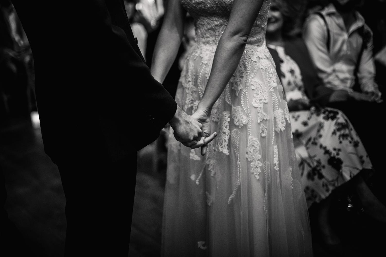 Higher Eggbeer Wedding Photographer-27.jpg