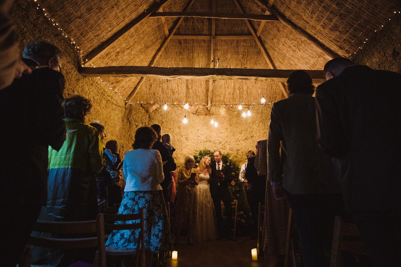 Higher Eggbeer Wedding Photographer-28.jpg