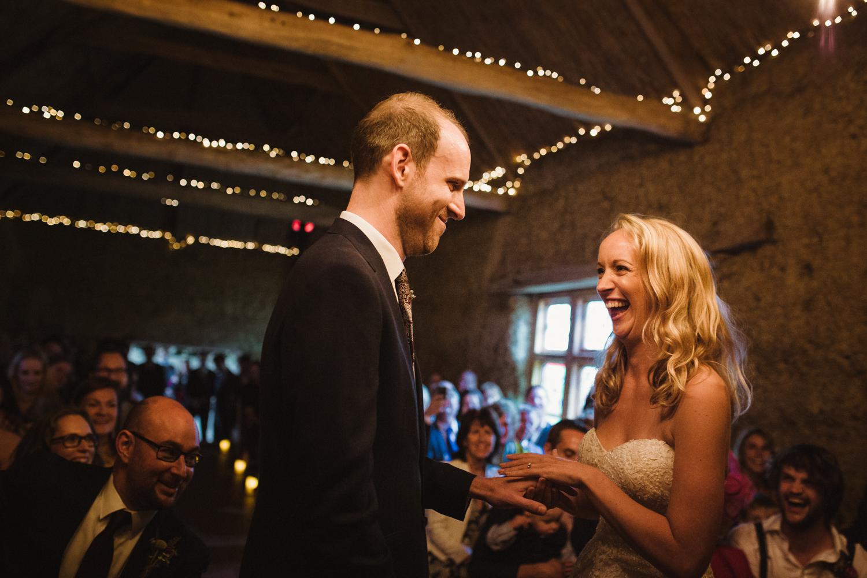 Higher Eggbeer Wedding Photographer-32.jpg