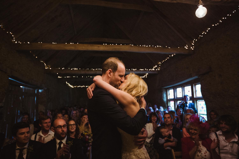 Higher Eggbeer Wedding Photographer-33.jpg