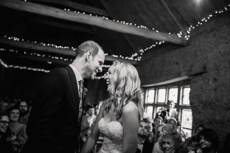 Higher Eggbeer Wedding Photographer-34.jpg