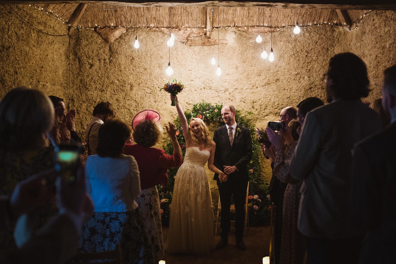 Higher Eggbeer Wedding Photographer-39.jpg