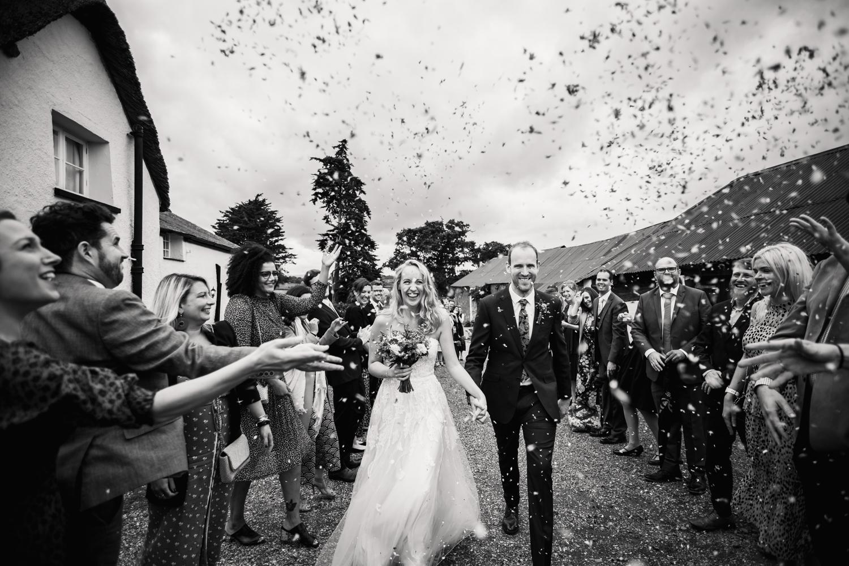 Higher Eggbeer Wedding Photographer-40.jpg