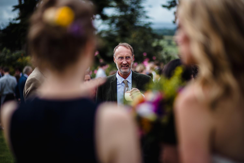 Higher Eggbeer Wedding Photographer-46.jpg