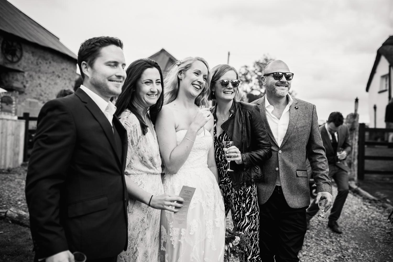 Higher Eggbeer Wedding Photographer-49.jpg