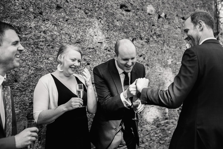 Higher Eggbeer Wedding Photographer-50.jpg