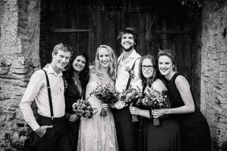 Higher Eggbeer Wedding Photographer-53.jpg