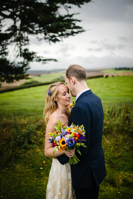 Higher Eggbeer Wedding Photographer-65.jpg