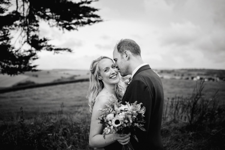 Higher Eggbeer Wedding Photographer-66.jpg
