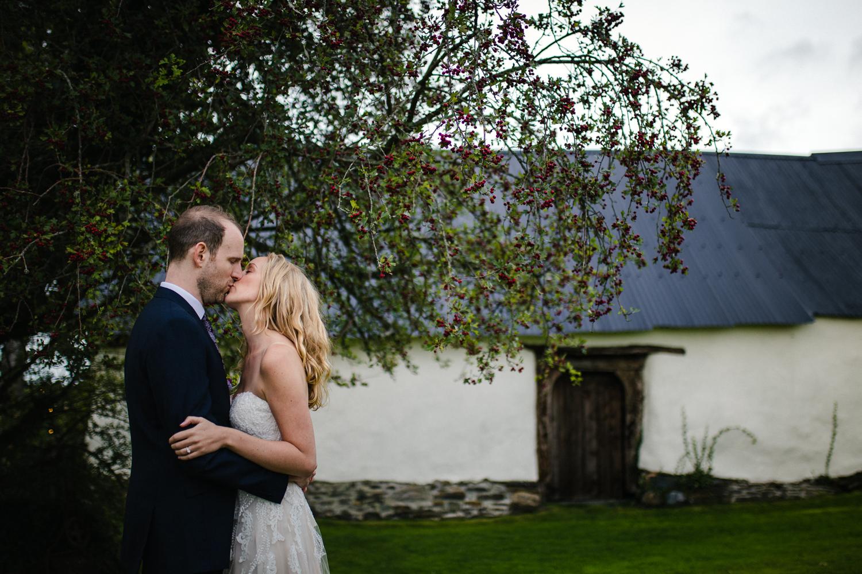 Higher Eggbeer Wedding Photographer-68.jpg