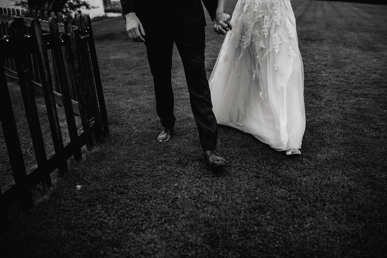 Higher Eggbeer Wedding Photographer-69.jpg