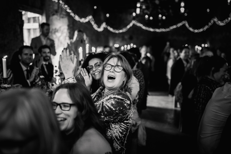 Higher Eggbeer Wedding Photographer-71.jpg