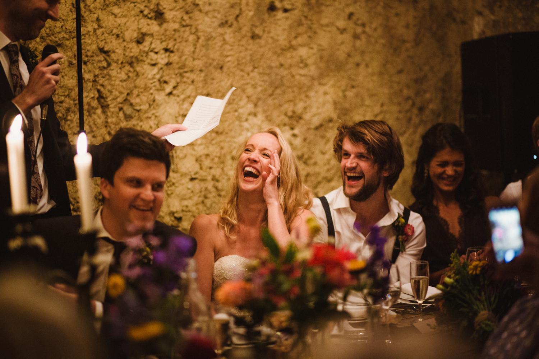 Higher Eggbeer Wedding Photographer-77.jpg